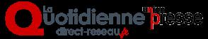 Newsletter La Quotidienne